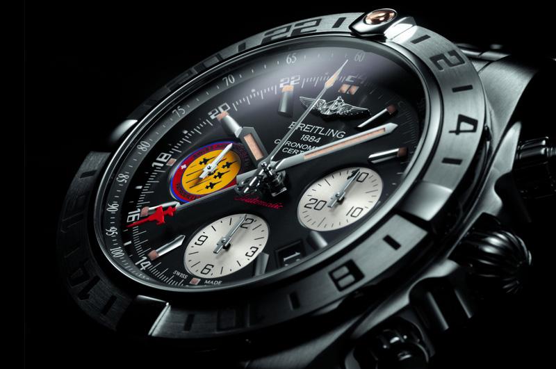 Breitling-Chronomat-Patrouille-Suisse_03