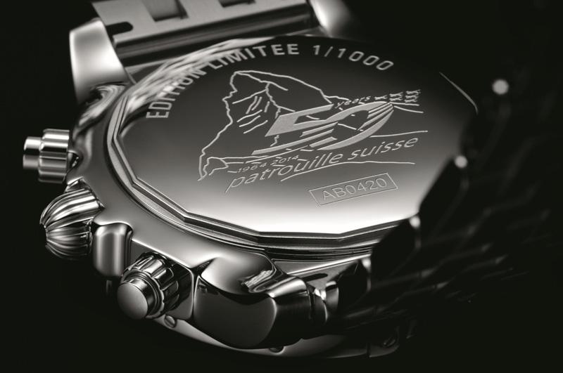 Breitling-Chronomat-Patrouille-Suisse_04
