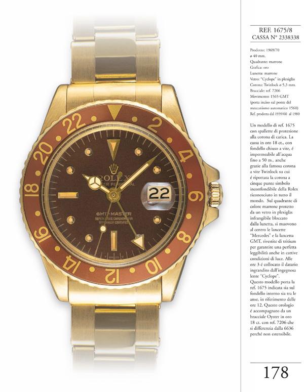 GMT-Master-185