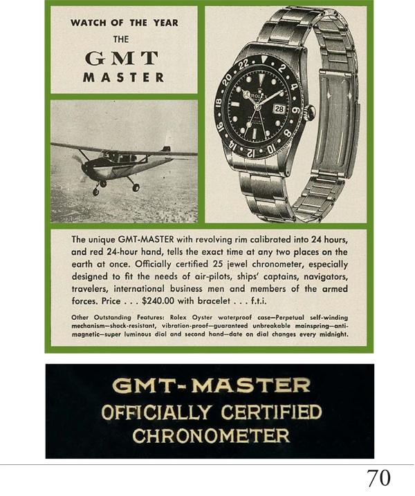 GMT-Master-77