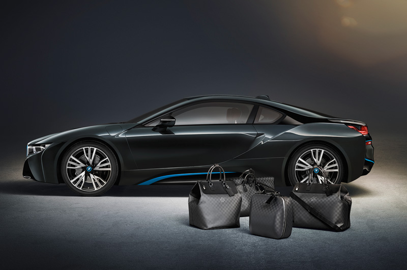 Louis-Vuitton-for-BMW-i8_01