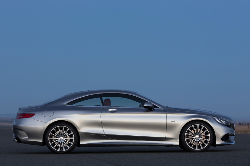 Mercedes-S-Class-Coupe-2014_02