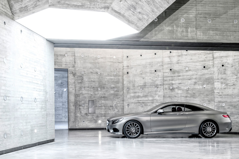 Mercedes-S-Class-Coupe-2014_03