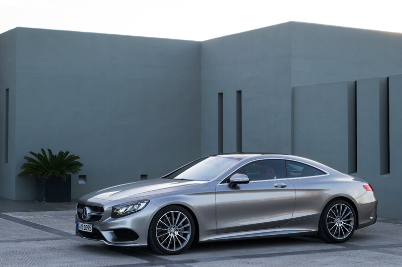 Mercedes-S-Class-Coupe-2014_04