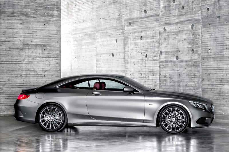 Mercedes-S-Class-Coupe-2014_05