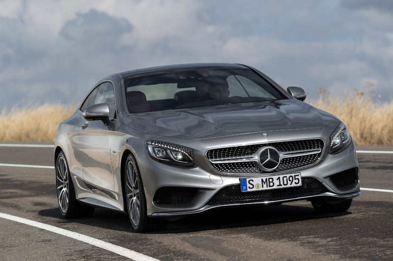 Mercedes-S-Class-Coupe-2014_06