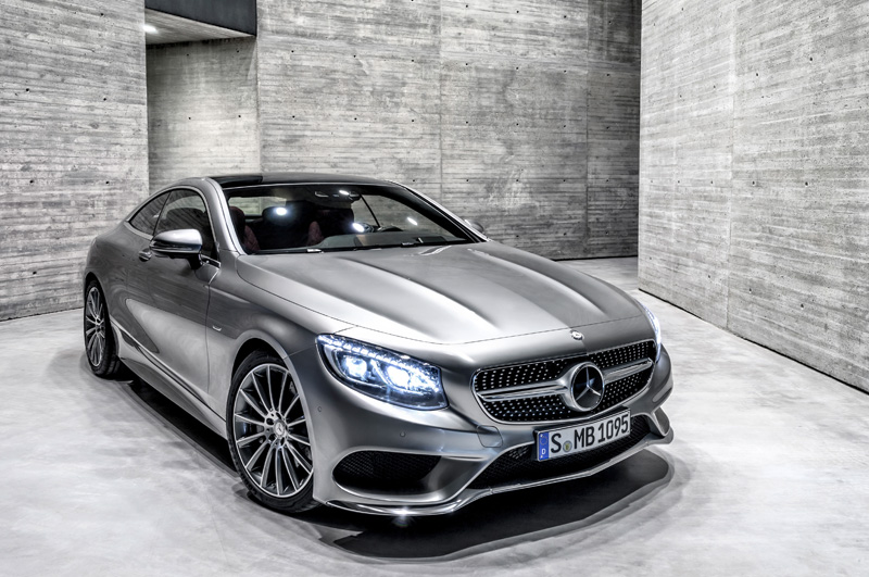 Mercedes-S-Class-Coupe-2014_07
