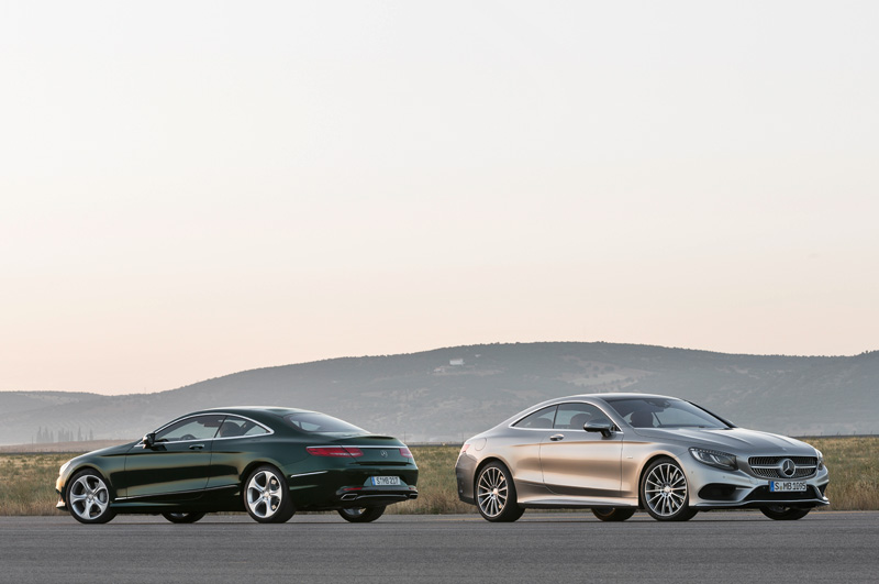 Mercedes-S-Class-Coupe-2014_09