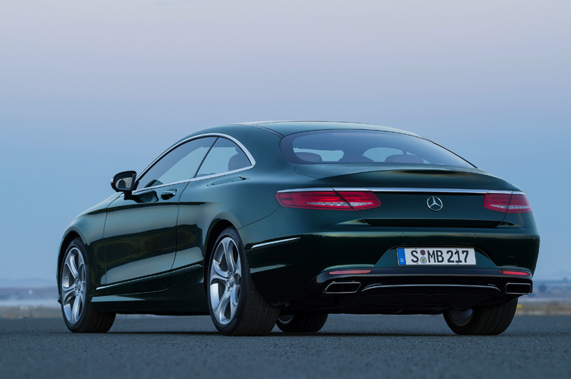 Mercedes-S-Class-Coupe-2014_10