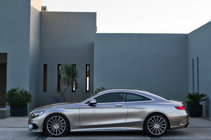 Mercedes-S-Class-Coupe-2014_11