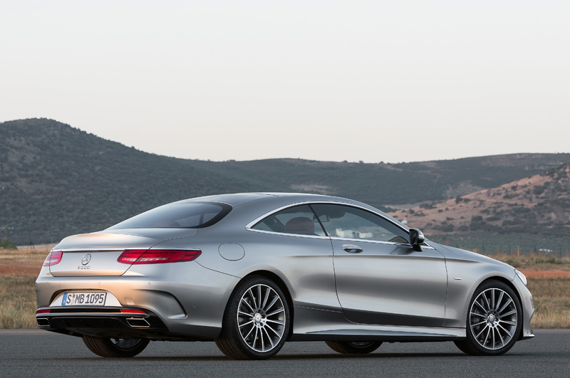 Mercedes-S-Class-Coupe-2014_12