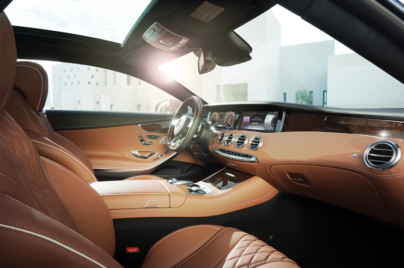 Mercedes-S-Class-Coupe-2014_24