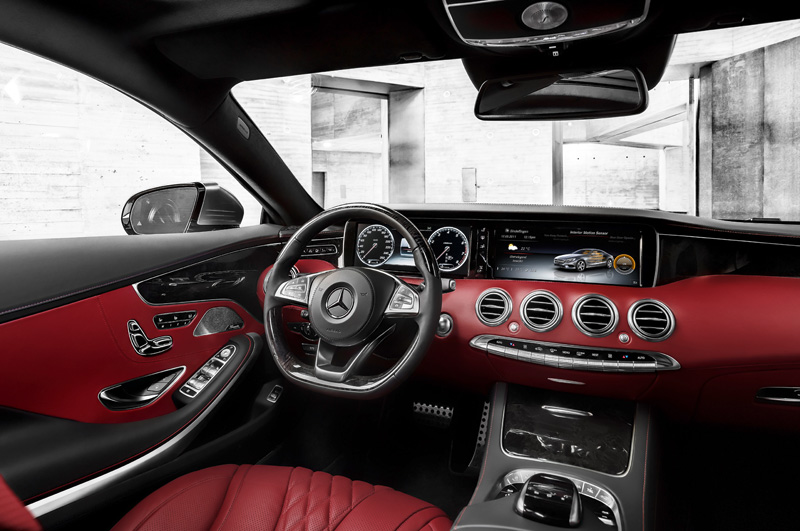 Mercedes-S-Class-Coupe-2014_25