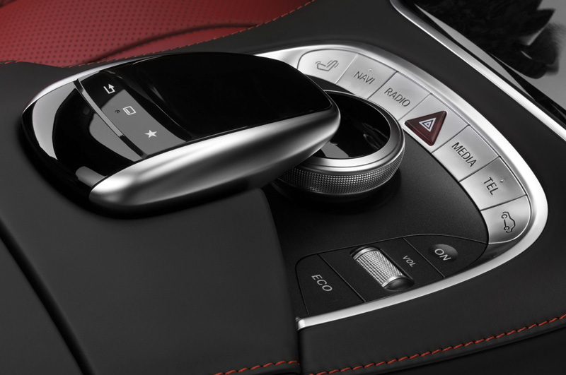 Mercedes-S-Class-Coupe-2014_26