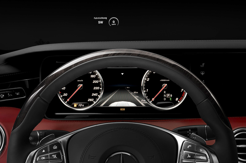 Mercedes-S-Class-Coupe-2014_27