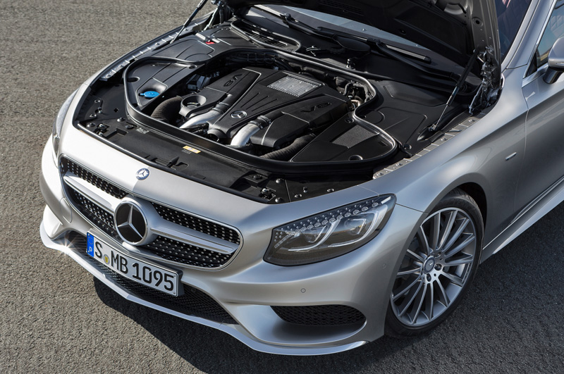 Mercedes-S-Class-Coupe-2014_29