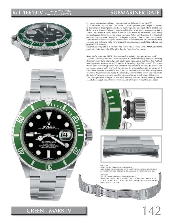 Submariner-Story-143