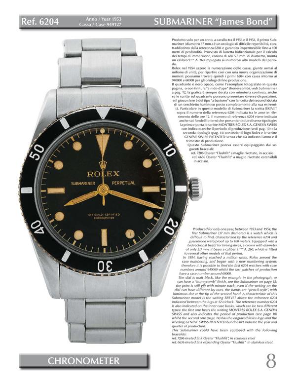 Submariner-Story-9
