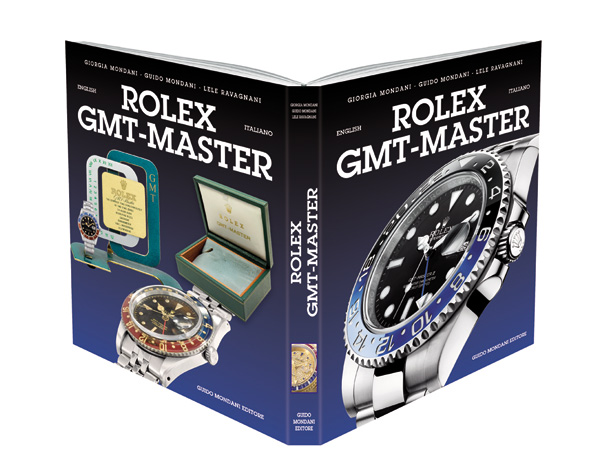 collecting-rolex-gmt-master-2015