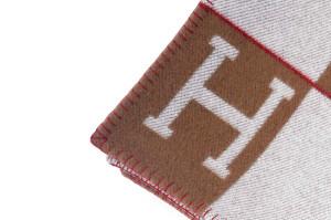 Hermès Avalon