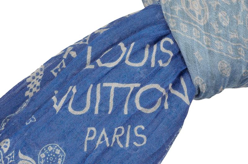 Louis-Vuitton-Patchwork-Bandana-Stola_03