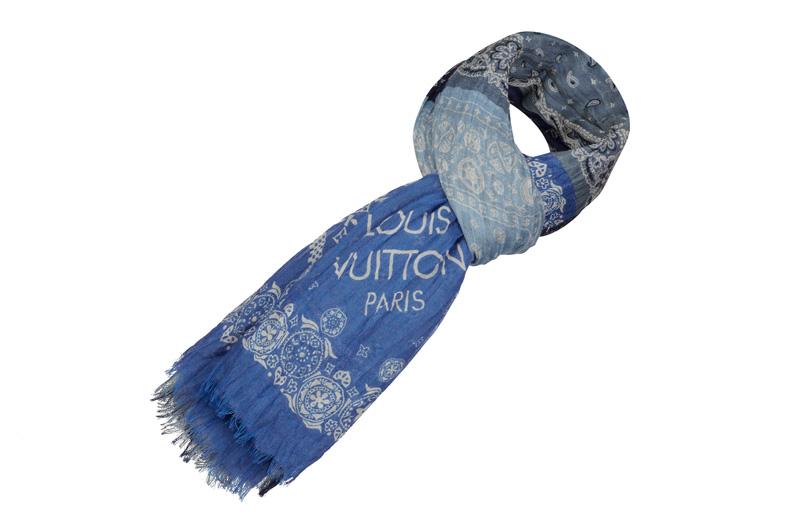 Louis-Vuitton-Patchwork-Bandana-Stola_06