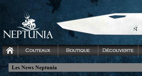 Neptuina Internet2