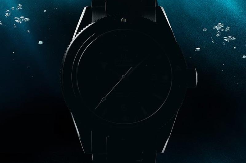 Baselworld 2014: Bringt Omega eine neue Seamaster 300?