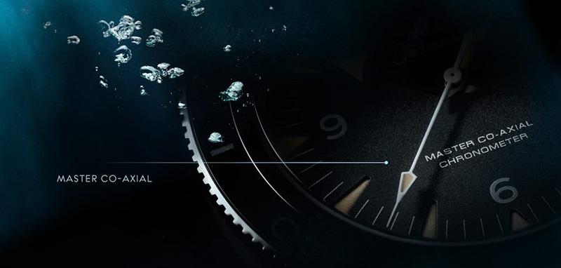 Omega-Baselworld_07