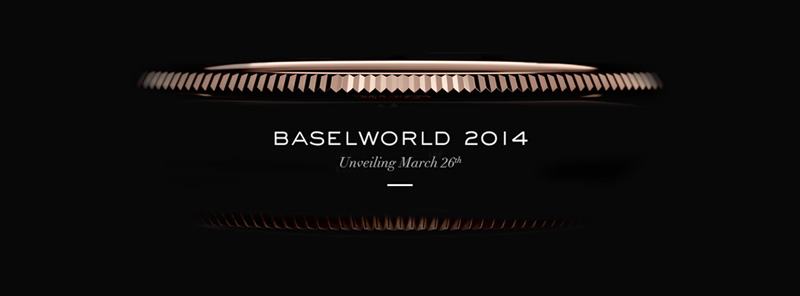 Rolex-Moonphase-Baselworld-2014_02