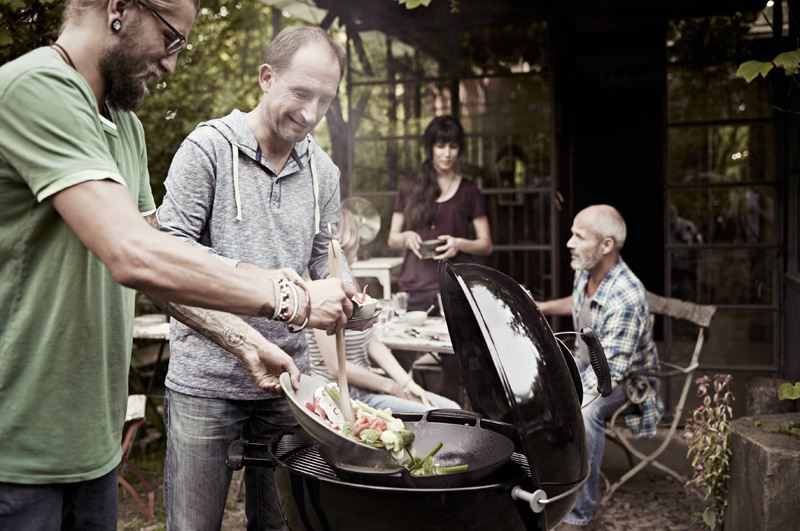 weber-2014-Master-Touch-GBS