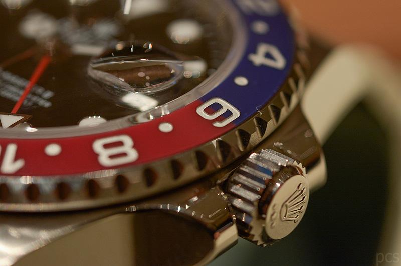 Baselworld 2014: Fotos aller Rolex Neuheiten
