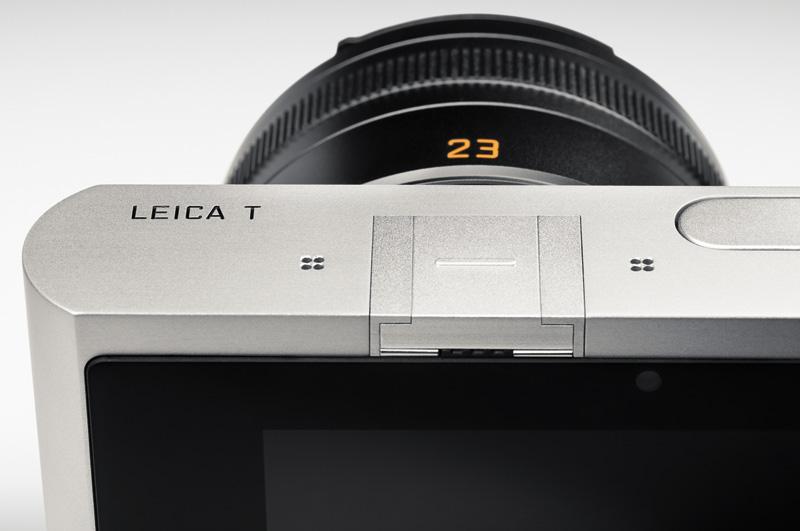 Leica-T_01
