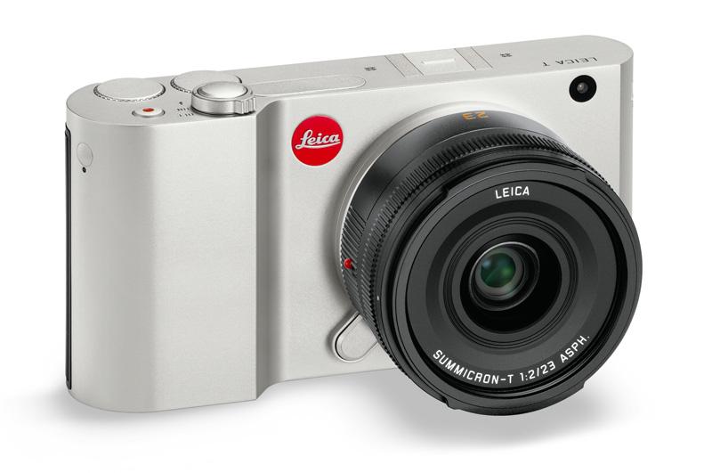 Leica-T_05