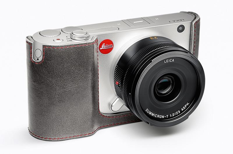 Leica-T_07