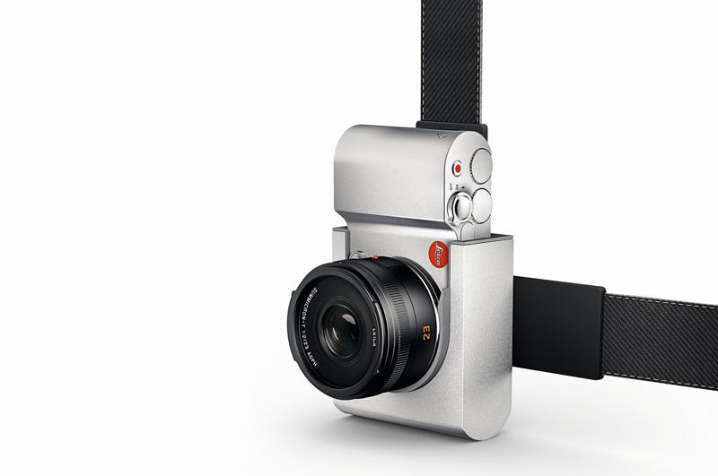 Leica-T_08