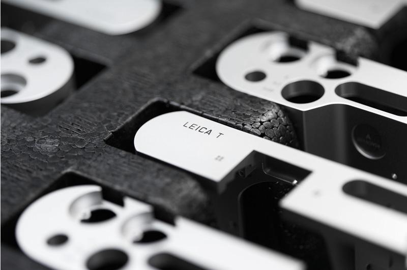 Leica-T_11
