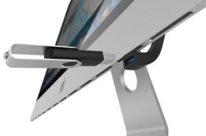 blueLounge Jimi für iMac