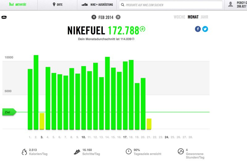 fuelband1
