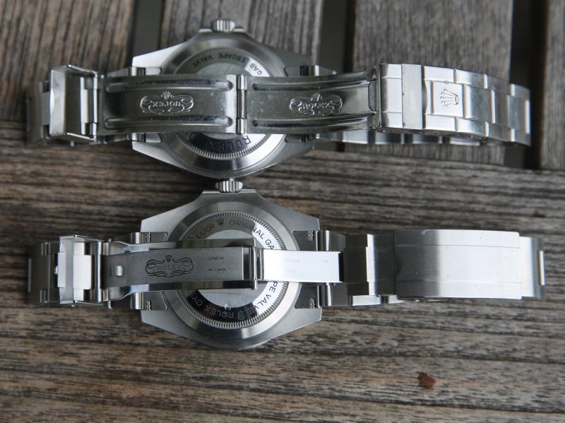 C53A4099