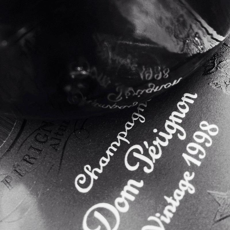 Dom-Perignon-P2_01