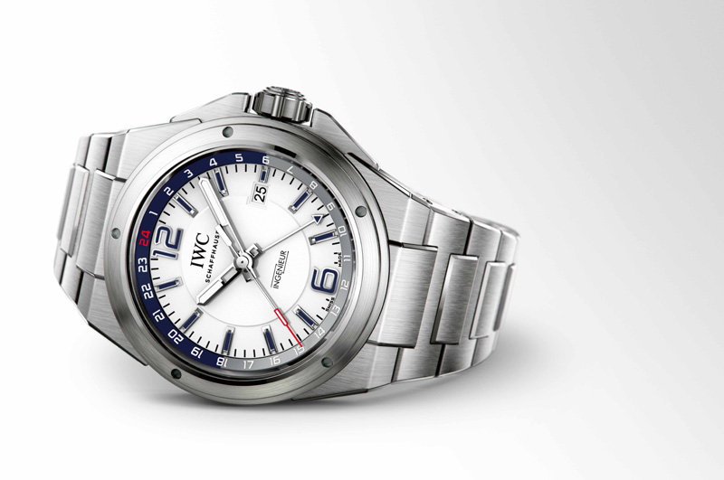 IWC-Ingenieur-Dual-Time_01