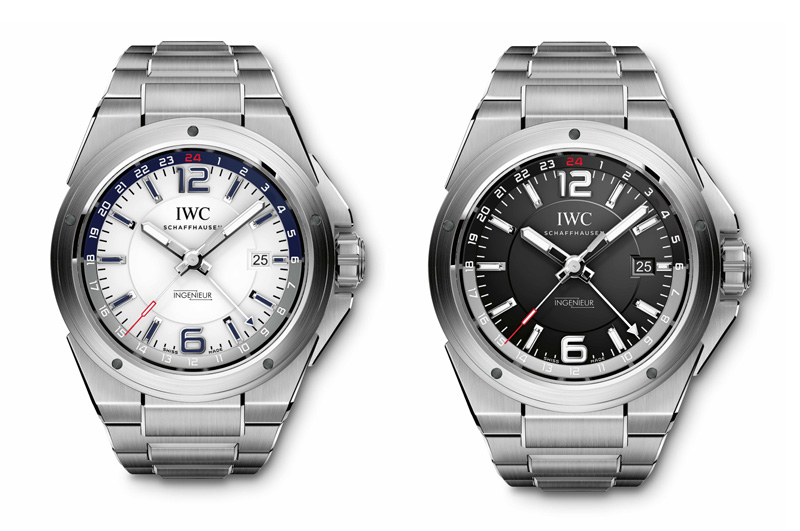 IWC-Ingenieur-Dual-Time_02