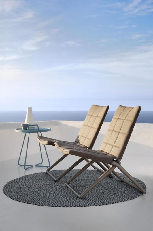 traveller-lounge-chair_01