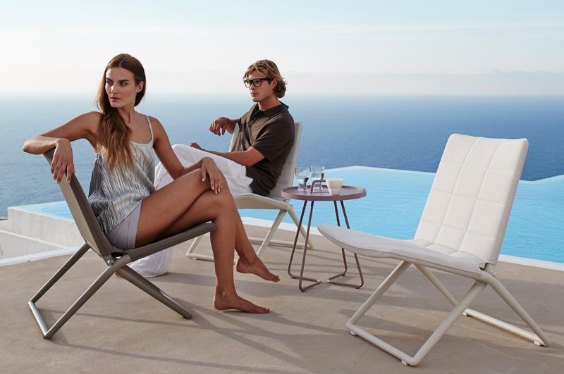 traveller-lounge-chair_02