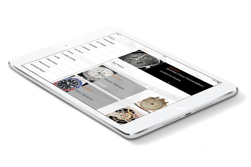 uhren-exclusiv-daily-app_2