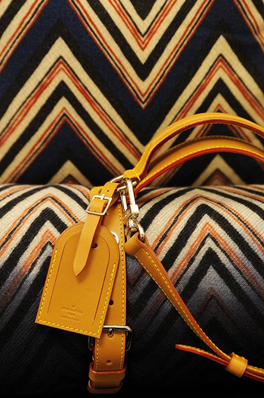 Louis-Vuitton-Spring-Summer-2015_b22