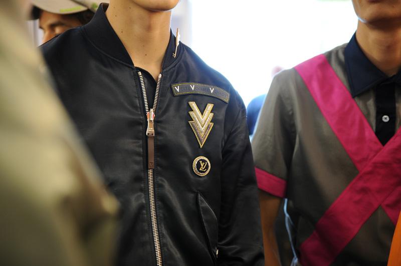 Louis-Vuitton-Spring-Summer-2015_b53