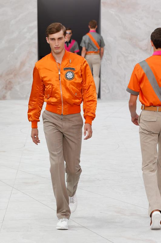 Louis-Vuitton-Spring-Summer-2015_s20