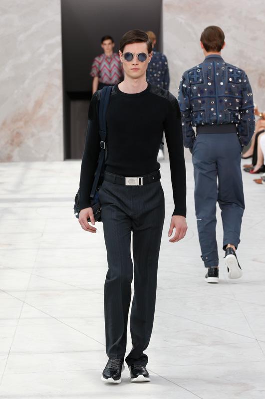 Louis-Vuitton-Spring-Summer-2015_s32